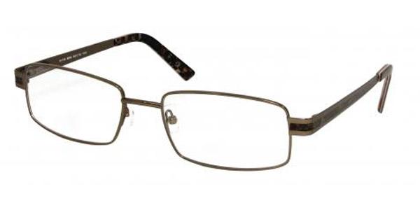 Vans Glasses Frames : Van Heusen Mens Eyeglasses - S349, S329, H110, S361, H116 ...