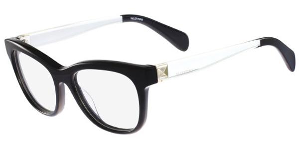 Valentino Optical Glasses 2015 : Valentino Eyeglasses - V2679, V2680, V2681, V2682, V2683 ...