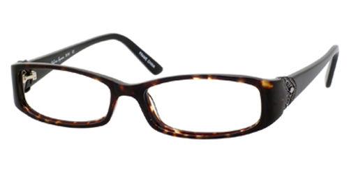 Valerie Spencer  9191 Eyeglasses
