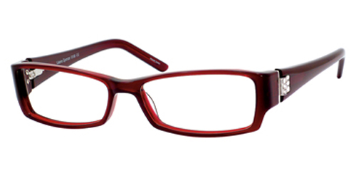 Valerie Spencer  9199 Eyeglasses