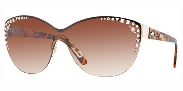 Versace  VE 2152 Sunglasses