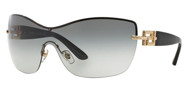 Versace  VE 2156B Sunglasses