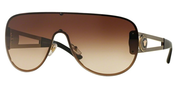 Versace  VE 2166 Sunglasses