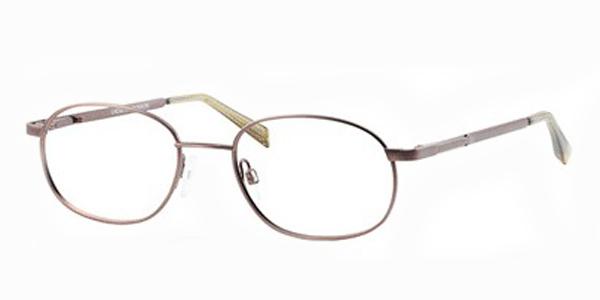 USA Workforce Eyeglasses - USA Workforce 431AM, USA ...