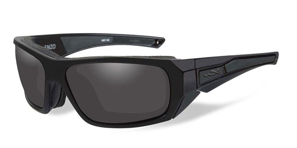 Wiley X  WX ENZO Sunglasses