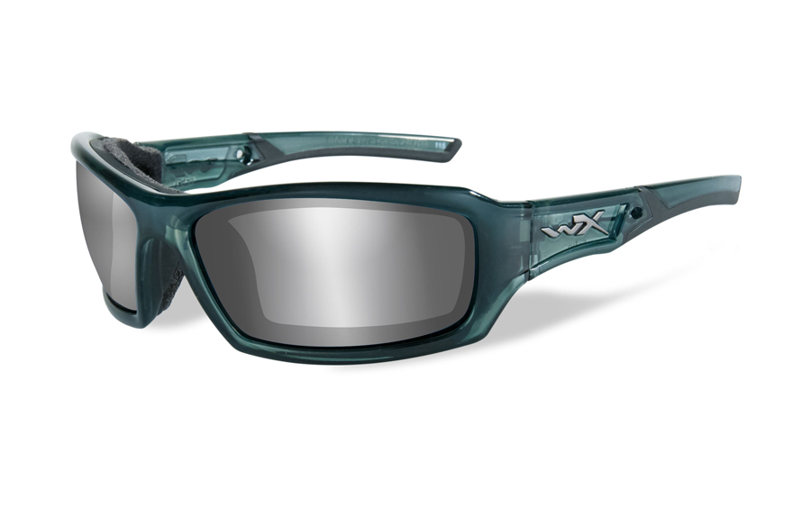 Wiley X  WX ECHO Sunglasses