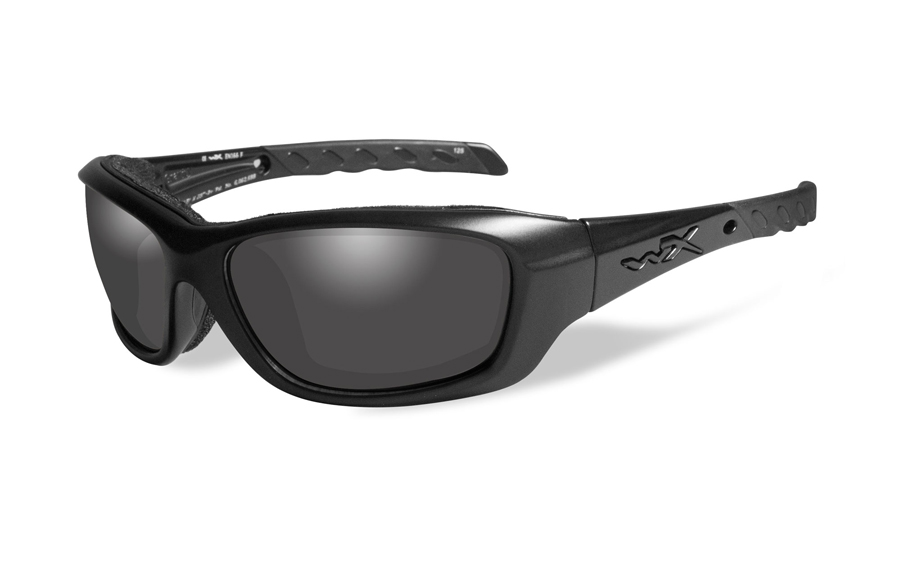 Wiley X  WX GRAVITY Sunglasses