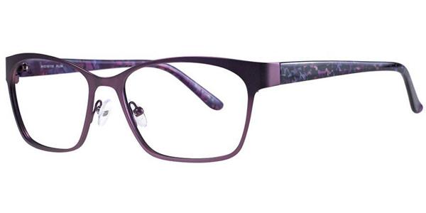 Wittnauer Eyeglasses - Jules, Kala, Kerri, Lea, Makenzie ...