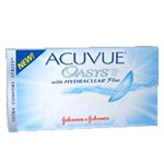 ACUVUE� OASYS� 12 pack Contact Lenses