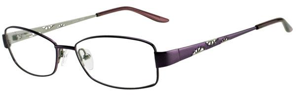 Eyeglass Frames Asheville Nc : Bulova Eyeglasses - Alameda, Alanya, Anadia, Antibes ...