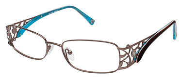 Apple Bottoms  AB713 Eyeglasses