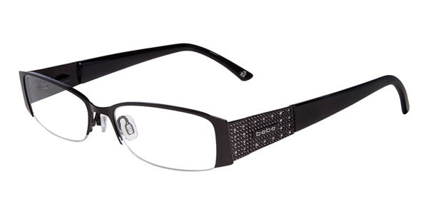 Bebe  BB5036 Cheeky Eyeglasses