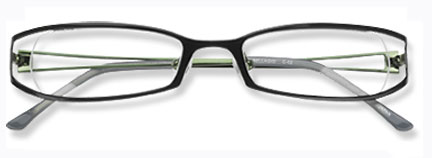 Bellagio  B301 Eyeglasses