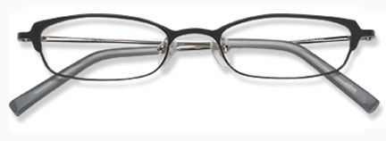 Bellagio  B304 Eyeglasses