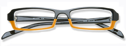 Bellagio  B314 Eyeglasses