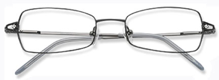 Bellagio  B318 Eyeglasses