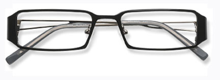 Bellagio  B324 Eyeglasses