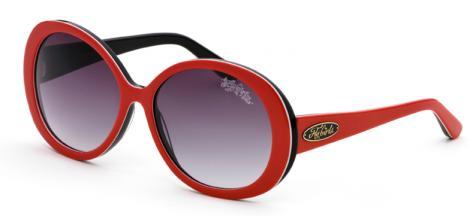 3e40cd0965 Fly Girls Sunglasses - FANCY FLY