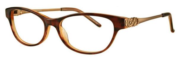 Eyeglass Frames Asheville Nc : Bulova Plastic Eyeglasses - Canberra, Archer Heights ...