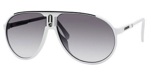 Image for Carrera  CHAMPION/L/S Sunglasses