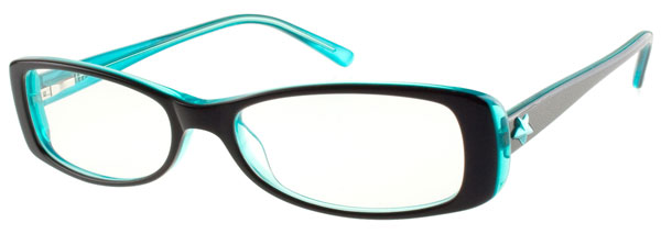 Eyeglass Frames Asheville Nc : Bulova Plastic Eyeglasses - Canberra, Asheville, Plymouth ...