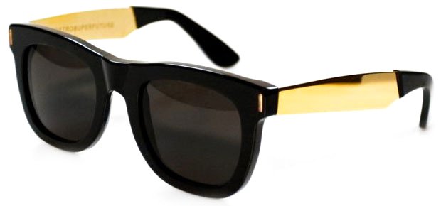 Image for Super  Ciccio Francis 195 Sunglasses