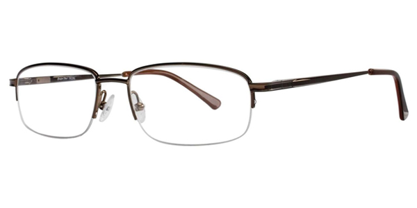 Comfort Flex  Ron Eyeglasses
