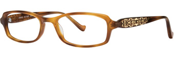 Cynthia Rowley  CR 0352 Eyeglasses