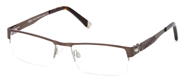 Dakota Smith  DS 6002 Eyeglasses