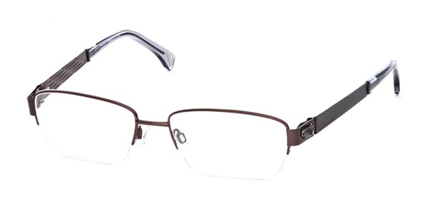 Dakota Smith  DS 6019 Eyeglasses