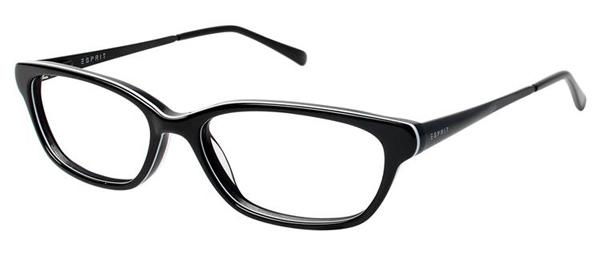 Esprit Plastic Eyeglasses - ET 17426, ET 17432, ET 17434 ...