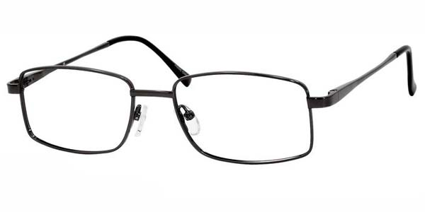 Fission  001 Eyeglasses