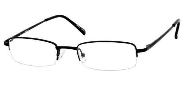 Fission  006 Eyeglasses