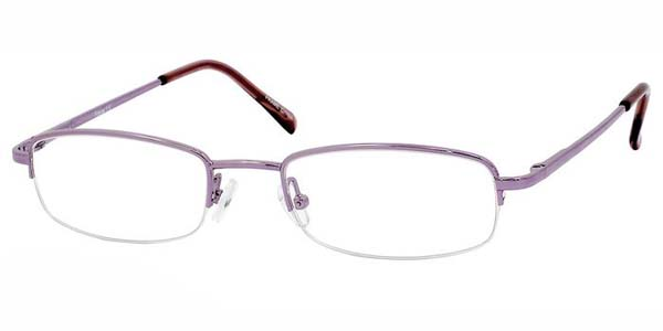Fission  010 Eyeglasses