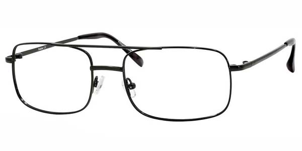Fission  020 Eyeglasses