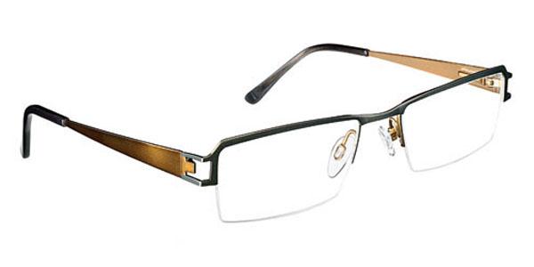 2744d4dc20 Fysh Eyewear Frames For Women - Bitterroot Public Library