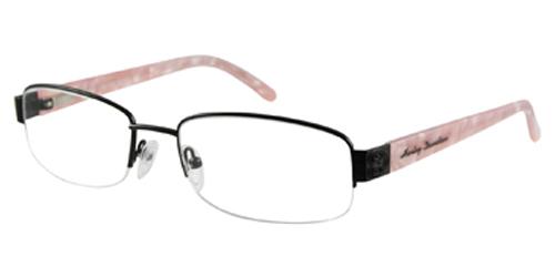Harley Davidson Women S Sunglasses  harley davidson womens eyeglasses hd 126t hd 340 hd 342 hd
