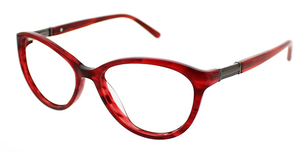 Eyeglass Frames In Las Vegas : Junction City Semi-Cat-Eye Eyeglasses - Savannah, Garner ...
