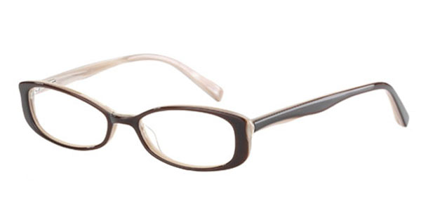 Jones New York  J718 Eyeglasses