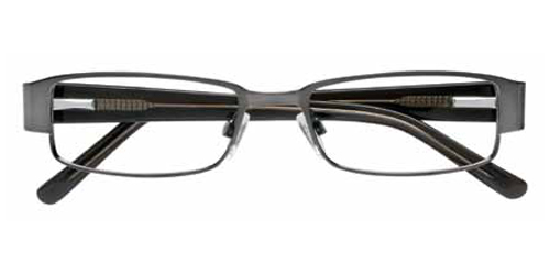 Junction City Eyeglasses - Fresno, Garfield Park ...