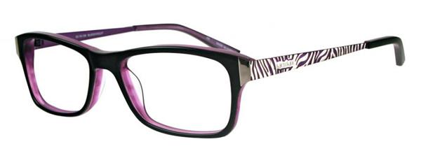 Karen Kane Plastic Eyeglasses - Allspice, Alyssum ...