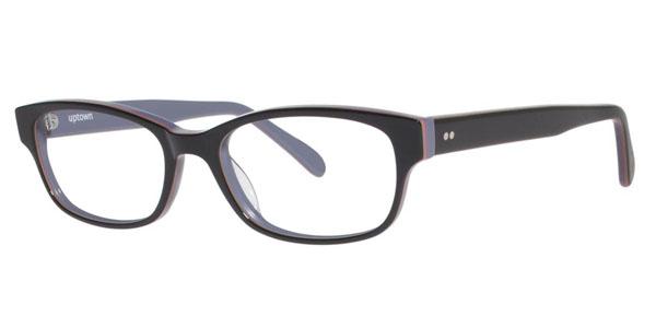 Kensie Eyewear Eyeglasses - Uptown, Obsessed, Madness ...