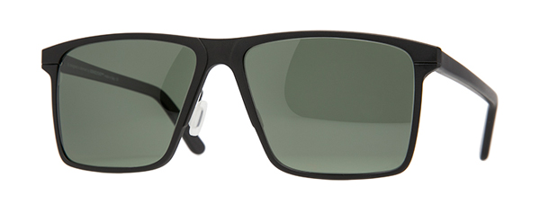 Kilsgaard  Model Sun 9 Sunglasses