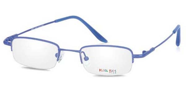 Kool Kids  0957 Eyeglasses