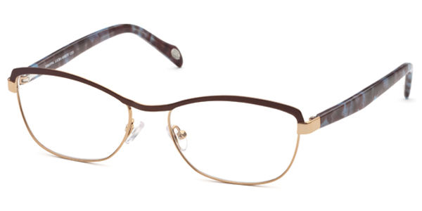 Eyeglass Frames Katy : Laura Ashley Eyeglasses - Johanna, Josey, Kacy, Katy ...
