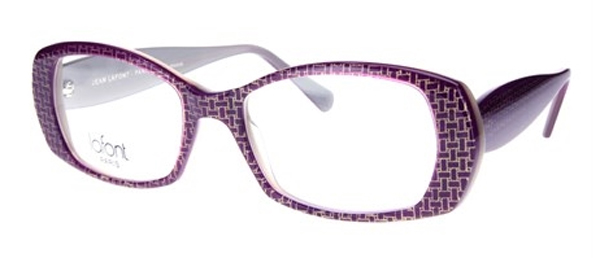 Lafont womens eyeglasses marilou marion mayfair for Objectif a miroir