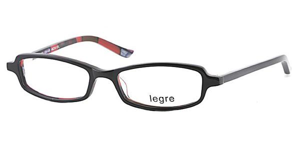 Jessica Mcclintock Eyeglass Frames Petite : womens Plastic semi-rectangle Eyeglasses - Eyesize: 46 ...