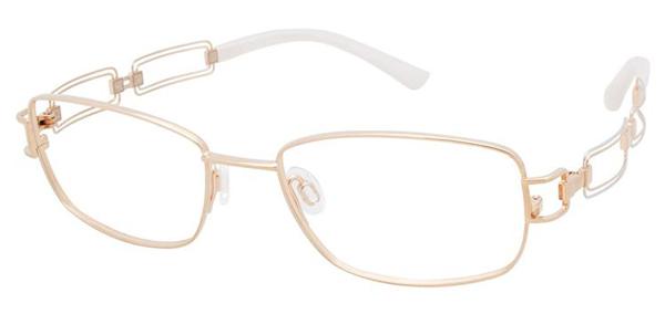 Line Art Xl 2051 : Line art by charmant eyeglasses xl