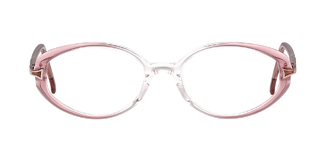 Image for Luxottica  Lux 4276 Eyeglasses