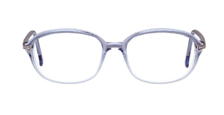Image for Luxottica  Lux 4277 Eyeglasses